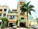 Duc Long Gia Lai Hotel