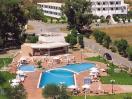 Star Lindos Hotel