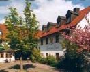 Hotel Gasthof zum Gockl