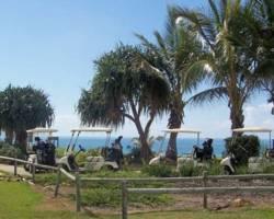 Coral Cove Resort & Golf Club