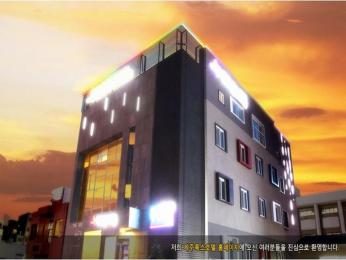 Jeju Lux Hotel