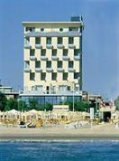 Hotel Atlantic di Pesaro