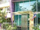 Sarasinee All Suites