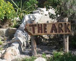 The Ark B&B