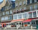 Photo of Le Continental Cancale