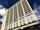 Photo of Nice Prince Hotel Chiayi