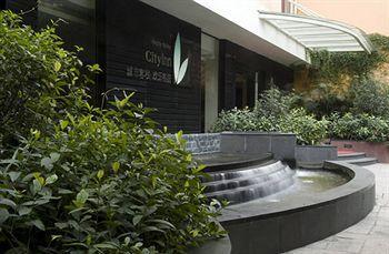 Photo of City Inn ShenzhenHappy Valley