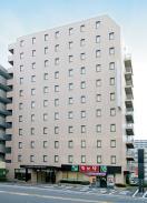 Funabashi Daiichi Hotel