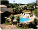 Photo of Hotel Refugio Bonito