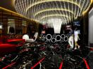 9 Style Boutique Hotel Shanghai Tianlin
