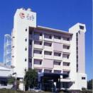 Aoshima Suikoen Hotel