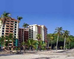 Marina Cove Sherwood Resort Lumut