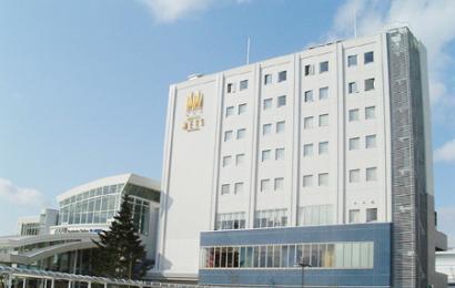 Photo of Mets Hachinohe Hotel