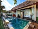 Le Nixsun Villa & Spa
