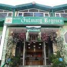โรงแรมกัลมาร์ครีเจนซี่
