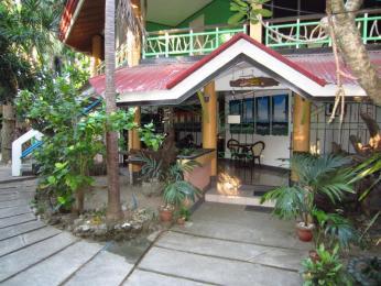 Boracay Shores Guest House