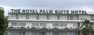 Photo of Royal Palm Suite Hotel Maraval