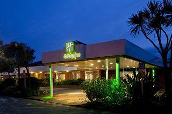 Holiday Inn Reading - South M4, Jct.11