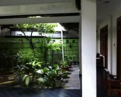 Delta Home Stay