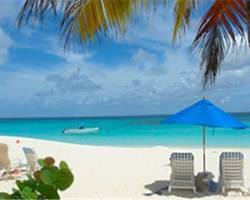 Allamanda Beach Club