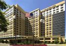 Renaissance Chicago O'Hare Suites Hotel