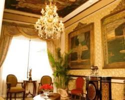 Mansion del Rio