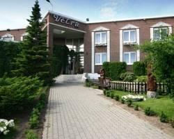 Vetra Hotel