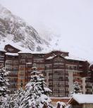 Photo of Pierre & Vacances Residence Daille Val d'Isère