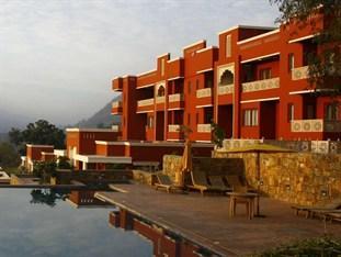 Club Mahindra Fort Kumbhalgarh
