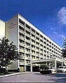 Photo of Hotel Dallas Mockingbird