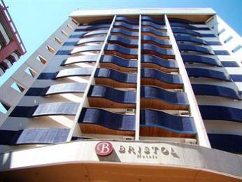 Bristol Guarapari Residence