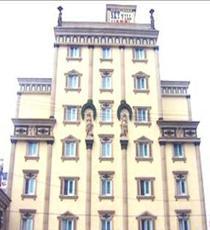 Sky Vill Hotel