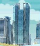 Photo of Nan Yuan Business Hotel Chongqing