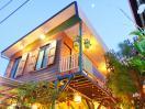 Sabuy Guesthouse