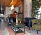 Hotel Vecchio Molino