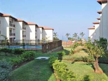 Topanga Resort