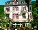 Haus Hohenzollern