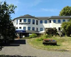 Ponyhof Stadtkyll