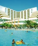 Atamis Onura Hotel