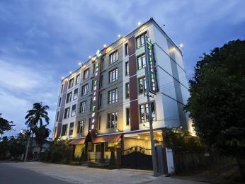 Hotel Kan Yeik Thar