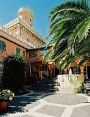 Hotel Torre Cambiaso