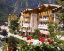 Photo of Hotel Panorama Molveno