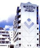 Tsurusaki Hotel