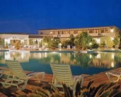 Hotel Residence Le Quattro Lune
