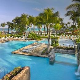 Hyatt Regency Aruba Resort, Spa and Casino Photo