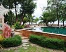 Photo of Suan Sam Chan Beach Resort Trat