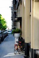 Mondo Hotel Oostende