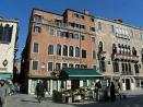 Photo of Hotel Scandinavia Venice