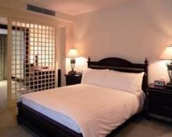 Bund Garden Hotel