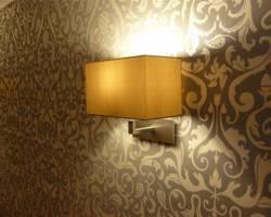 Hotel Restaurant Cafe Loeffler